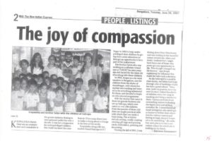 Indian Express 26th June-2007 001
