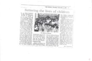 The Hindu 2nd Sept-2004 001